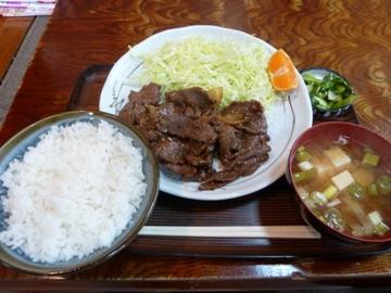 馬焼き肉定食.jpg