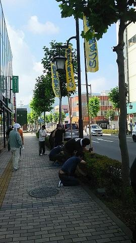 http://www.okayacci.or.jp/hozonkai/images/%E2%91%AA%E4%BF%9D%E5%AD%98%E4%BC%9A%E5%86%99%E7%9C%9F.JPG