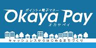 okayapay1.png