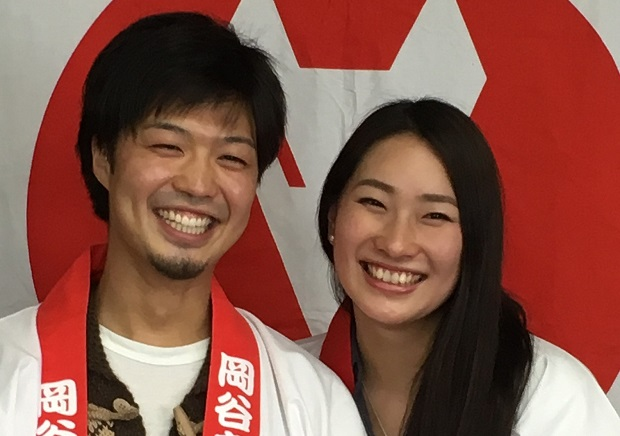 66th_kitsune_hanayome.hanamuko.jpg