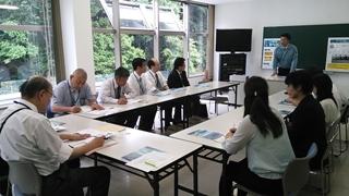 事業所視察会.JPG